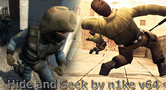 Сервера cs go no steam прятки cs go skins 4k